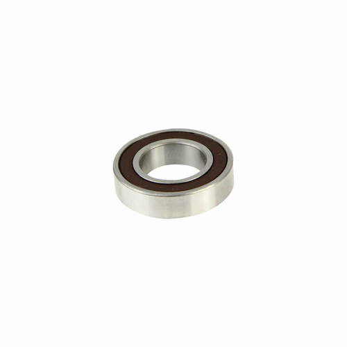 Wheel Bearing 62/32-2RS Sealed